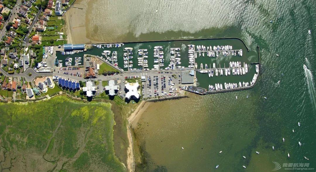 英国游艇码头分布第四篇,普尔w8.jpg