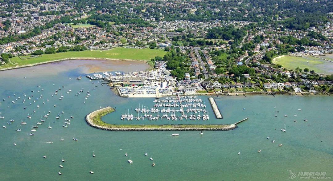 英国游艇码头分布第四篇,普尔w9.jpg