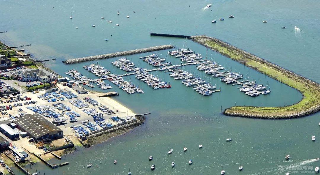 英国游艇码头分布第四篇,普尔w10.jpg