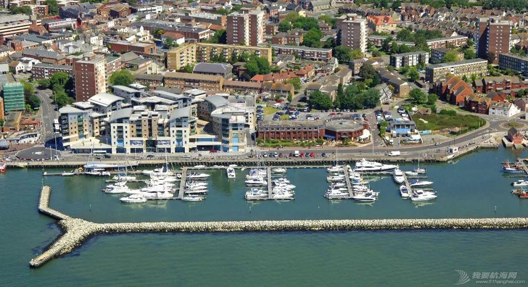 英国游艇码头分布第四篇,普尔w13.jpg