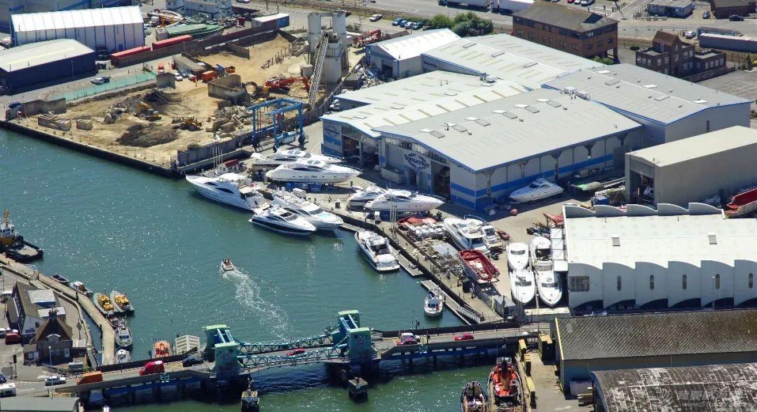 英国游艇码头分布第四篇,普尔w15.jpg
