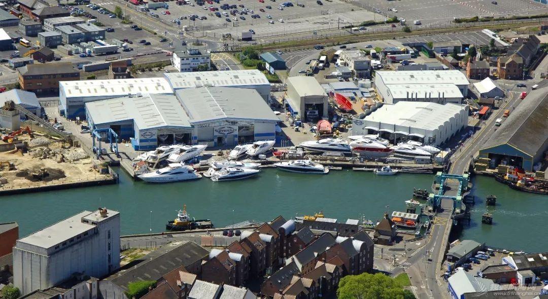 英国游艇码头分布第四篇,普尔w16.jpg