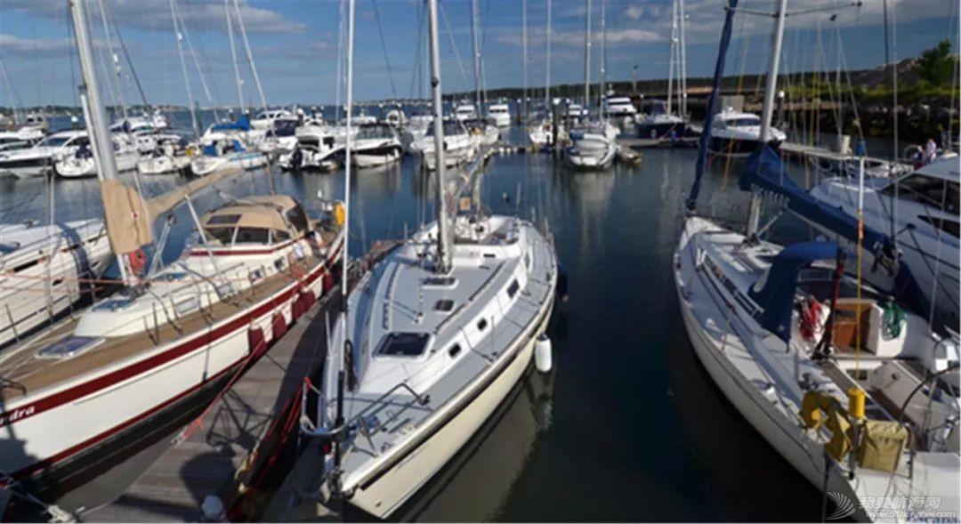 英国游艇码头分布第四篇,普尔w21.jpg