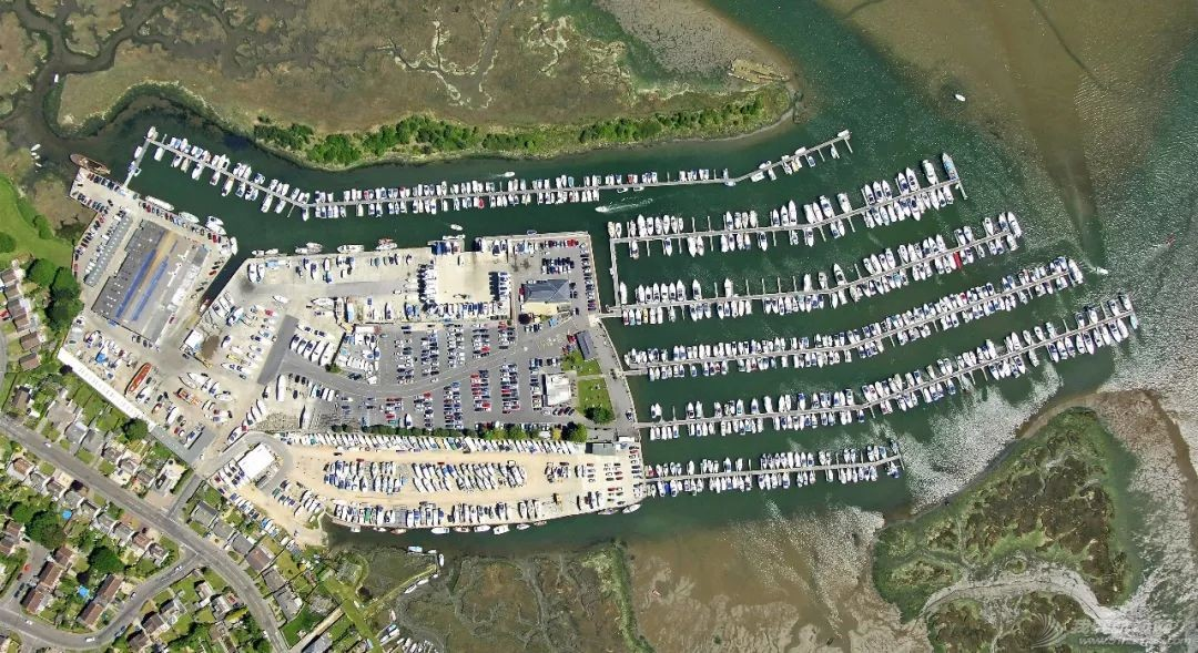 英国游艇码头分布第四篇,普尔w20.jpg