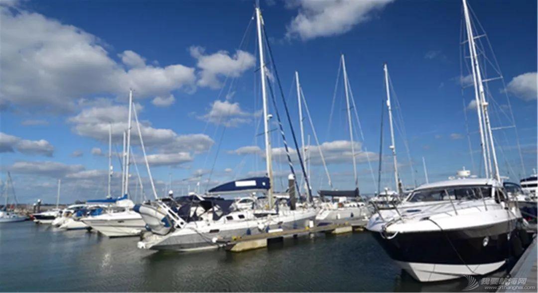 英国游艇码头分布第四篇,普尔w22.jpg