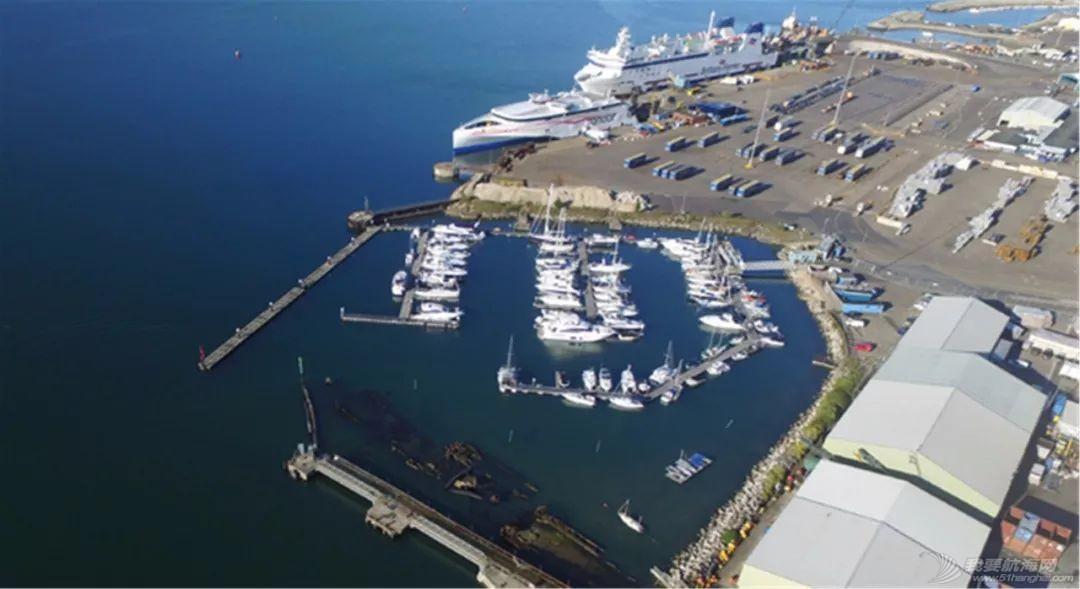 英国游艇码头分布第四篇,普尔w23.jpg