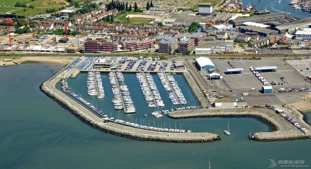 英国游艇码头分布第四篇,普尔w24.jpg