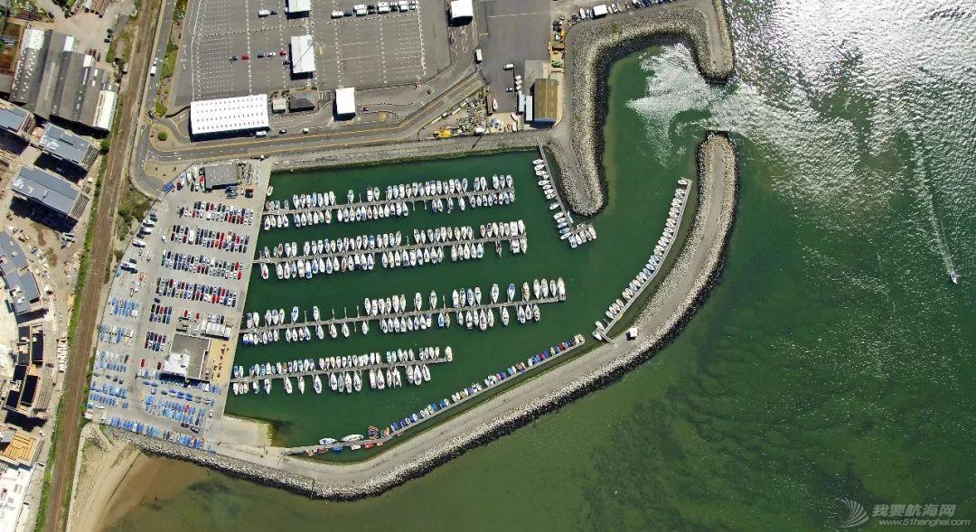 英国游艇码头分布第四篇,普尔w26.jpg