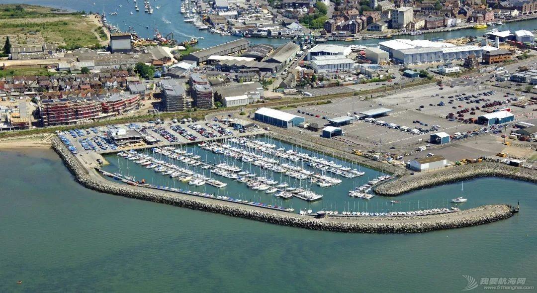 英国游艇码头分布第四篇,普尔w25.jpg