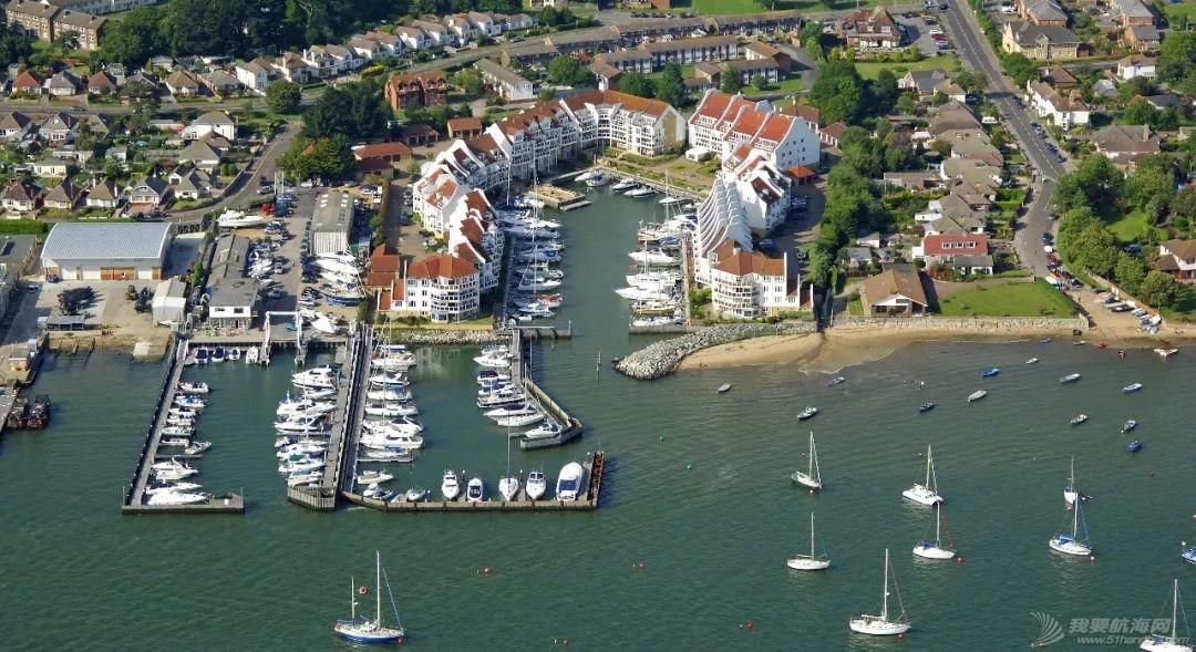 英国游艇码头分布第四篇,普尔w28.jpg