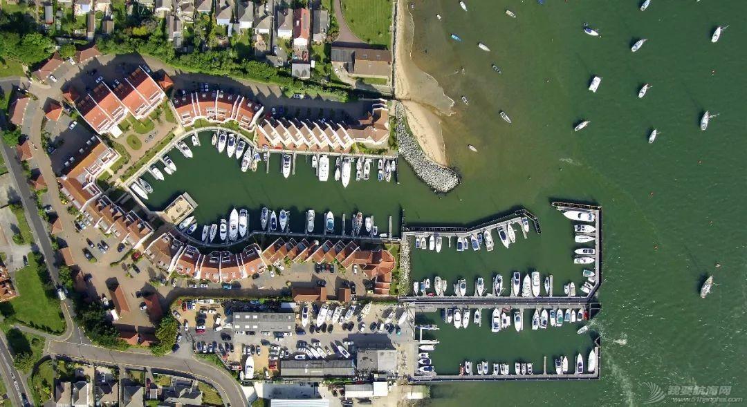 英国游艇码头分布第四篇,普尔w29.jpg