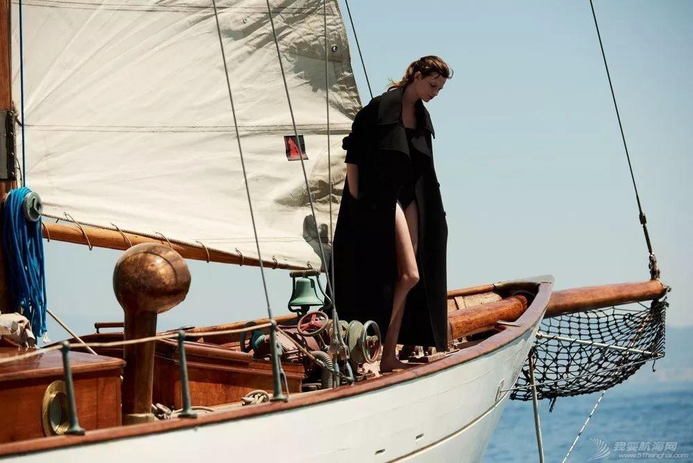 女海盗船长,硬w1.jpg