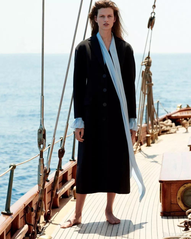女海盗船长,硬w2.jpg