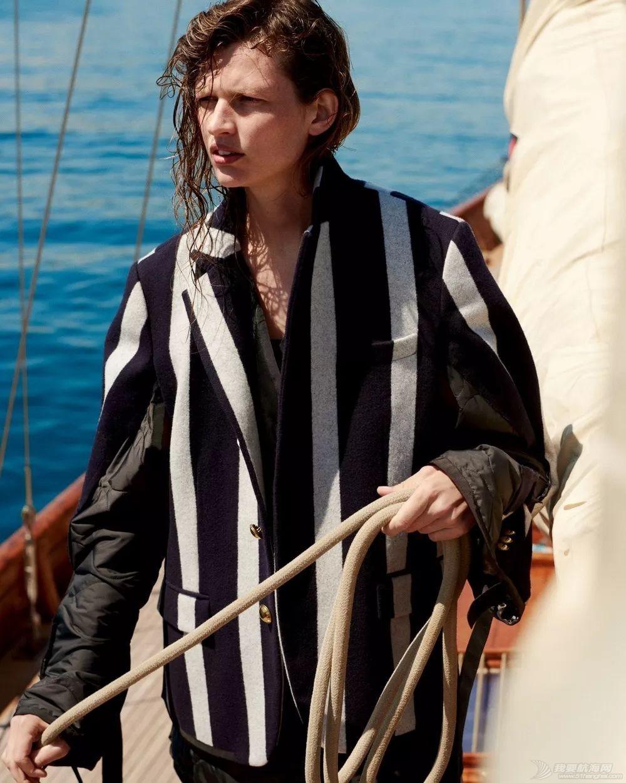 女海盗船长,硬w3.jpg