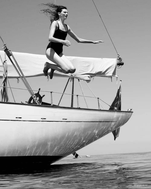 女海盗船长,硬w8.jpg