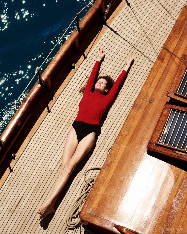女海盗船长,硬w11.jpg
