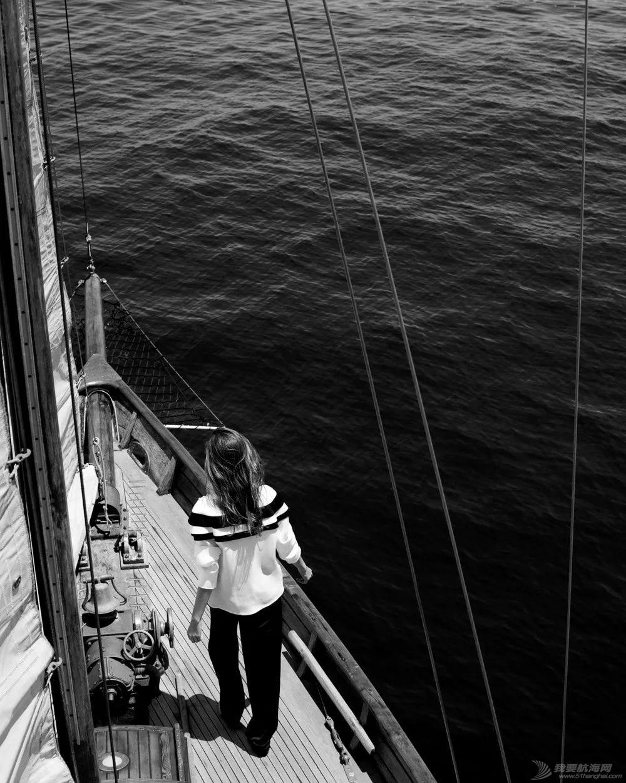 女海盗船长,硬w12.jpg