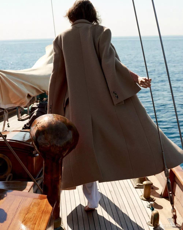 女海盗船长,硬w14.jpg