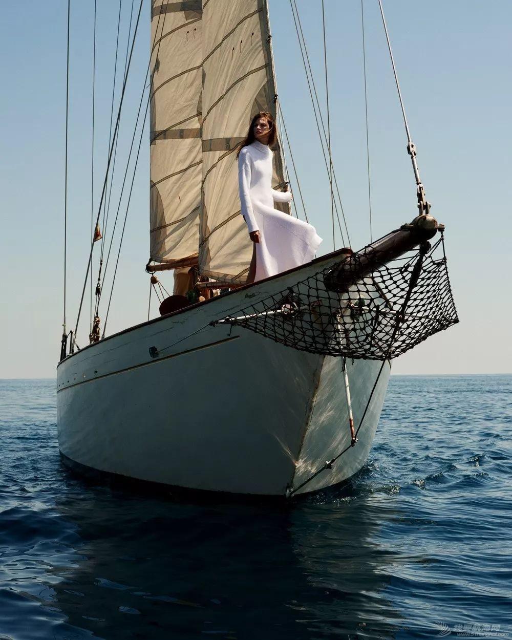 女海盗船长,硬w15.jpg