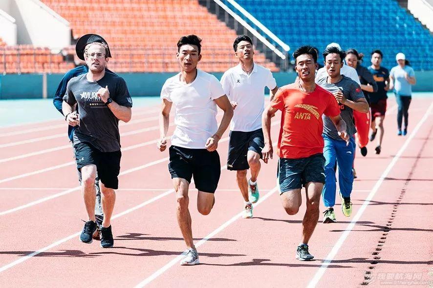 中国帆船帆板队首个征战奥运视频!加油!w2.jpg