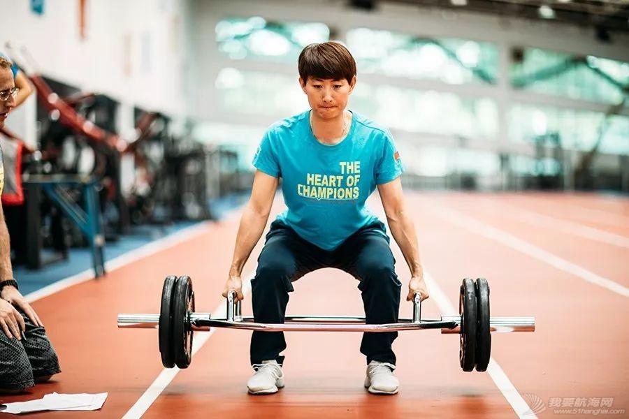 中国帆船帆板队首个征战奥运视频!加油!w4.jpg