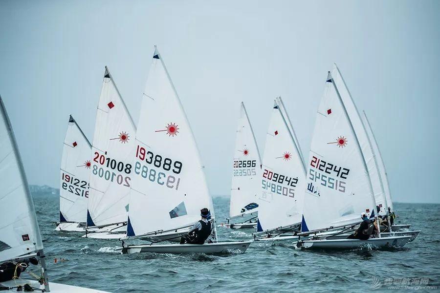 中国帆船帆板队首个征战奥运视频!加油!w8.jpg