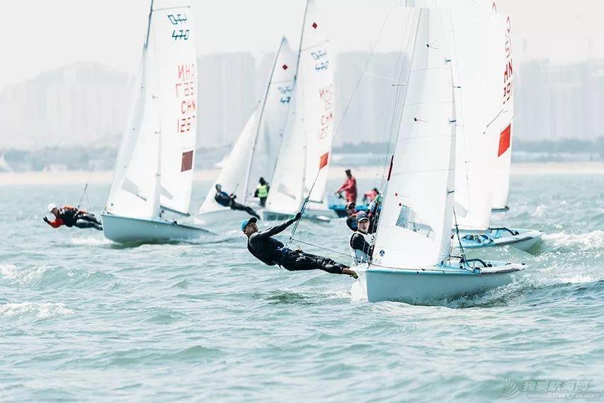 中国帆船帆板队首个征战奥运视频!加油!w10.jpg