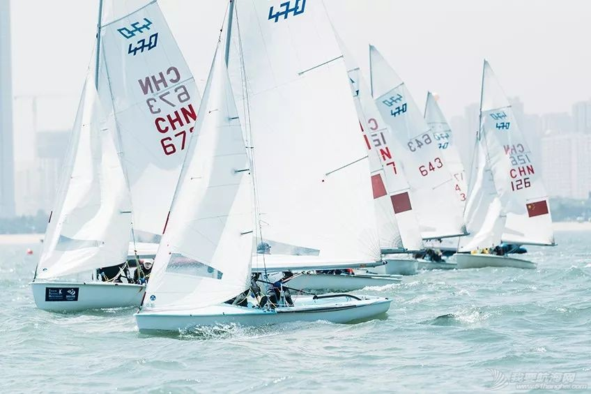 中国帆船帆板队首个征战奥运视频!加油!w11.jpg