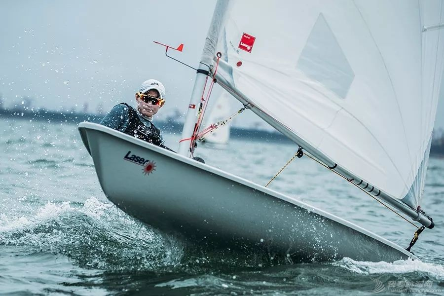 中国帆船帆板队首个征战奥运视频!加油!w14.jpg