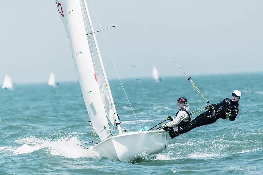 中国帆船帆板队首个征战奥运视频!加油!w19.jpg