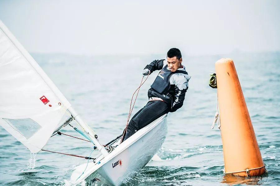 中国帆船帆板队首个征战奥运视频!加油!w17.jpg