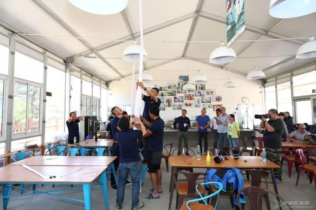 中帆协培训官训练营第一期开班 行业人士共筑大众与青少年w9.jpg
