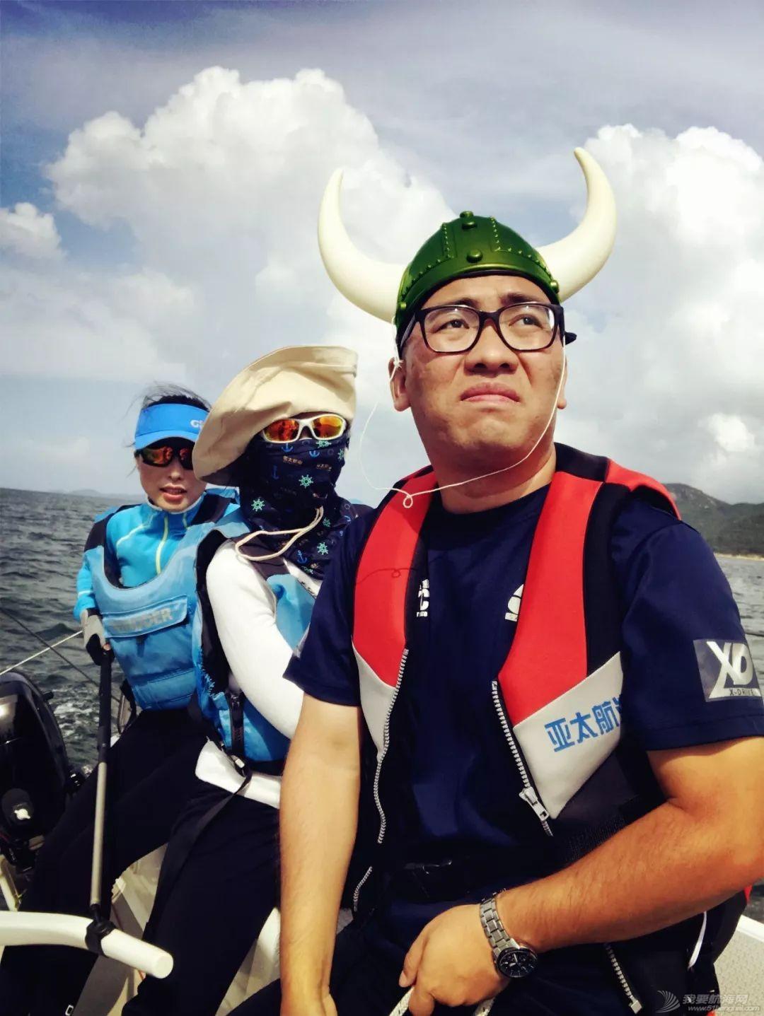 绿帽子事件:航海人就活该戴绿帽子?w1.jpg