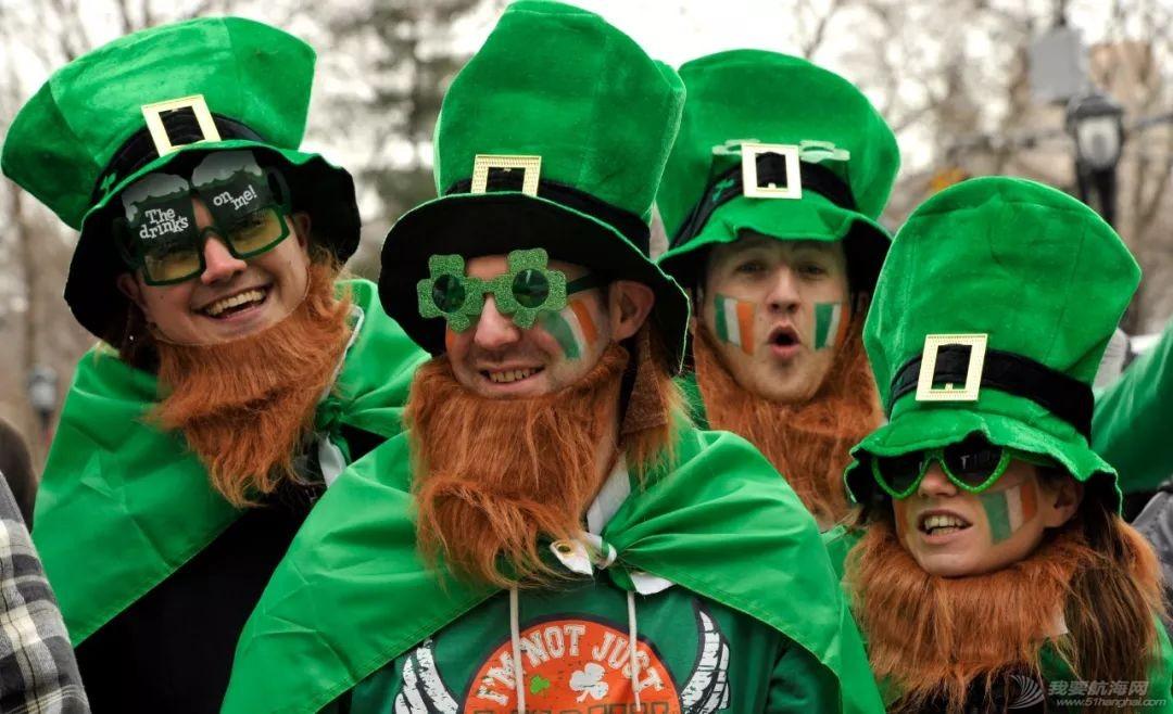 绿帽子事件:航海人就活该戴绿帽子?w2.jpg