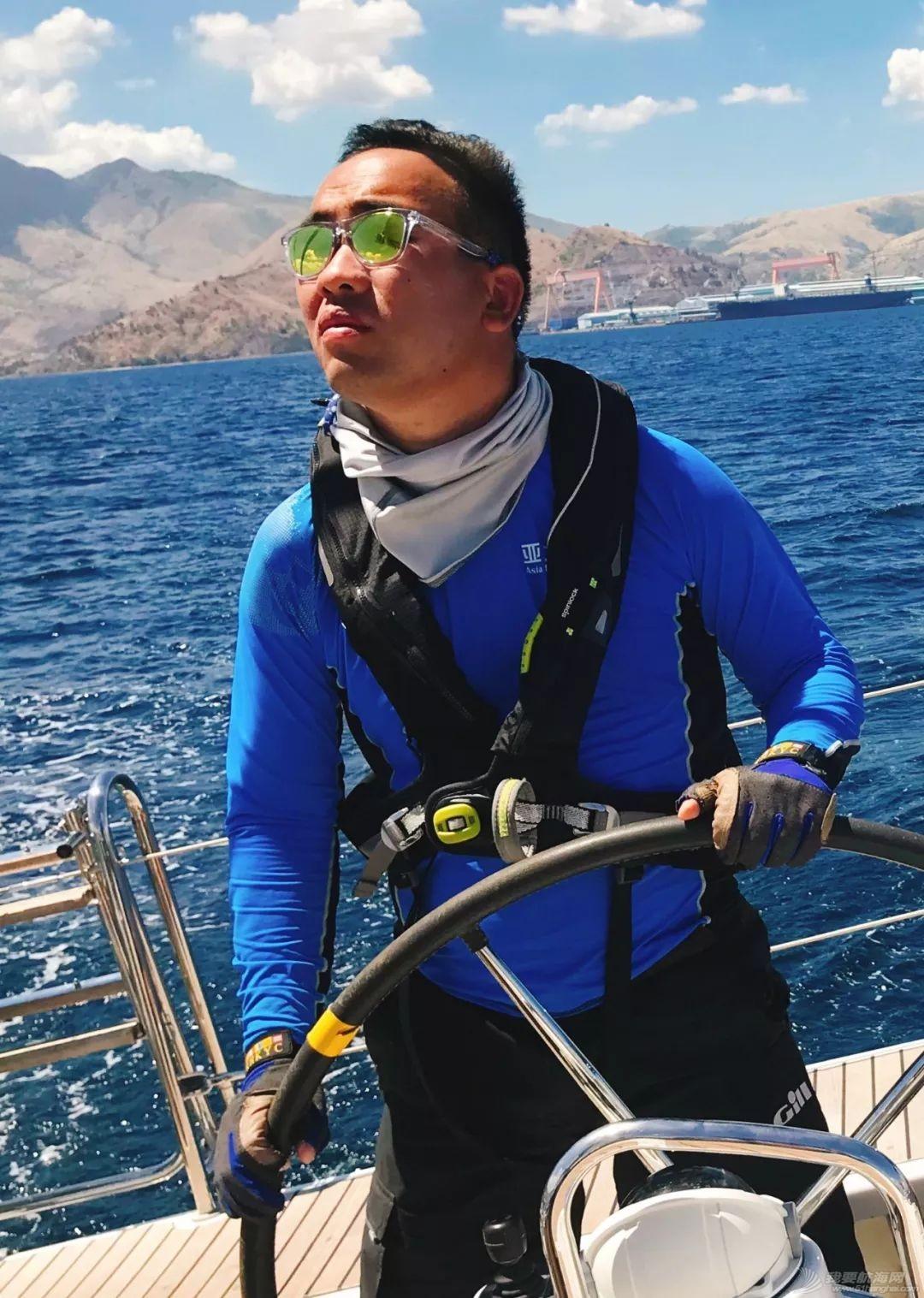 水手征婚贴:船上凤求凰w2.jpg