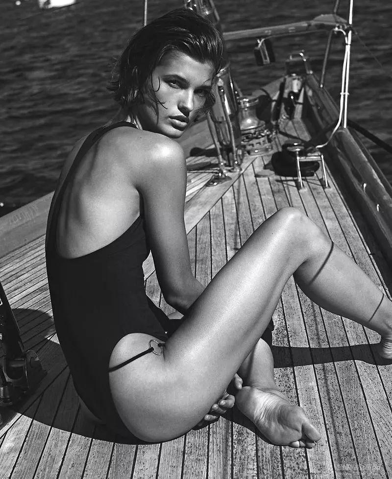 船上她最性感,至少在今夜w5.jpg