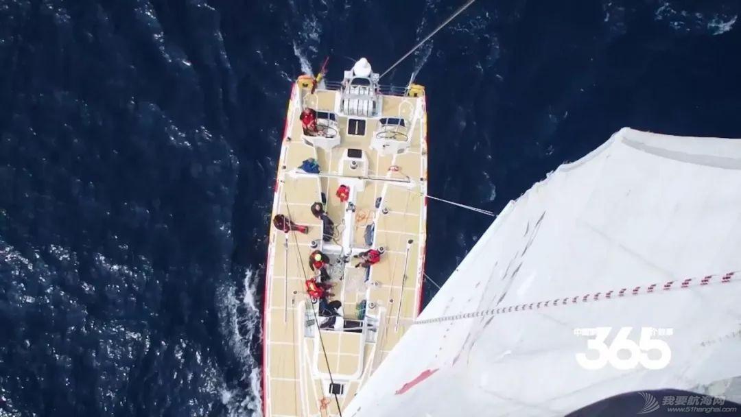 315天环球航海 | 中国第一女水手:不为彼岸,只为海w7.jpg