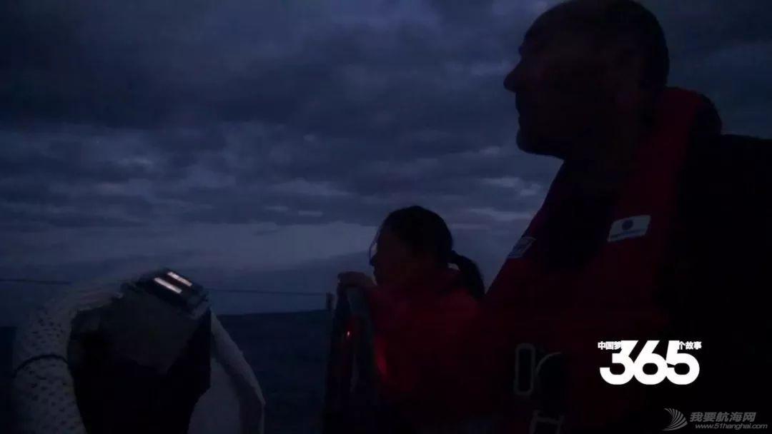 315天环球航海 | 中国第一女水手:不为彼岸,只为海w2.jpg