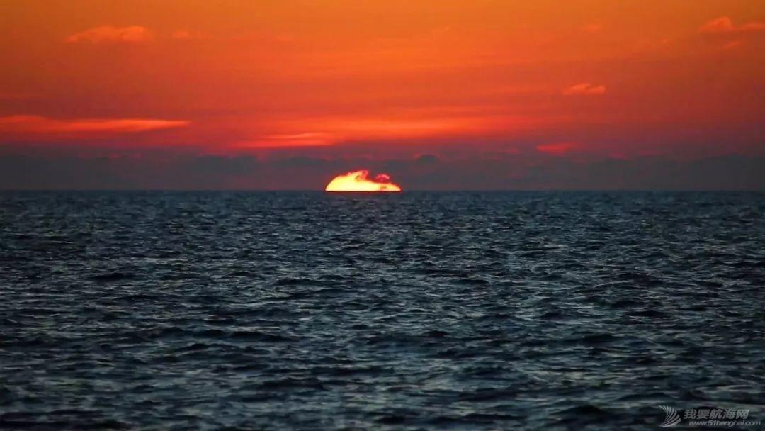 315天环球航海 | 中国第一女水手:不为彼岸,只为海w4.jpg