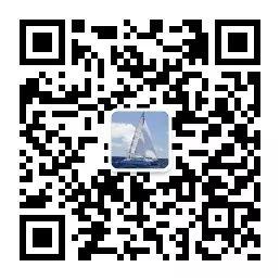 帆船游记二十八:每个航海团都有个寻宝梦(下)w17.jpg
