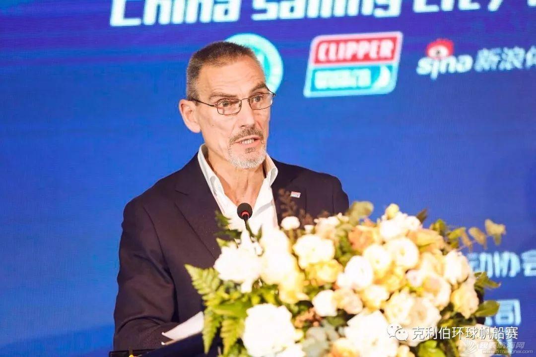 克利伯环球帆船赛成立中国团队,助力中国帆船产业w2.jpg