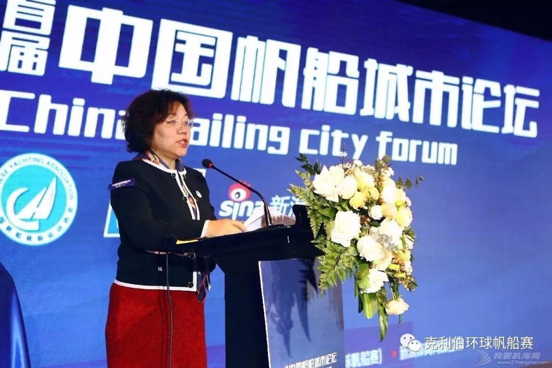 克利伯环球帆船赛成立中国团队,助力中国帆船产业w3.jpg