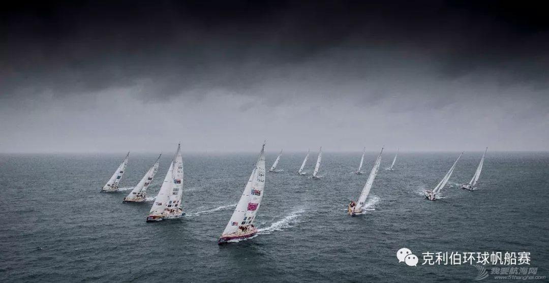 克利伯环球帆船赛成立中国团队,助力中国帆船产业w5.jpg
