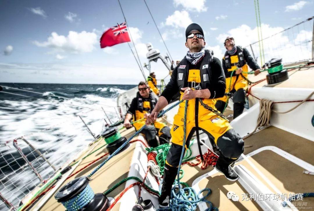 克利伯环球帆船赛成立中国团队,助力中国帆船产业w7.jpg