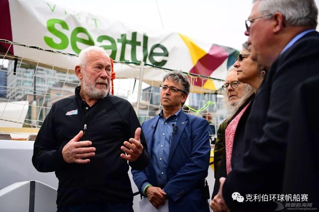克利伯环球帆船赛成立中国团队,助力中国帆船产业w8.jpg