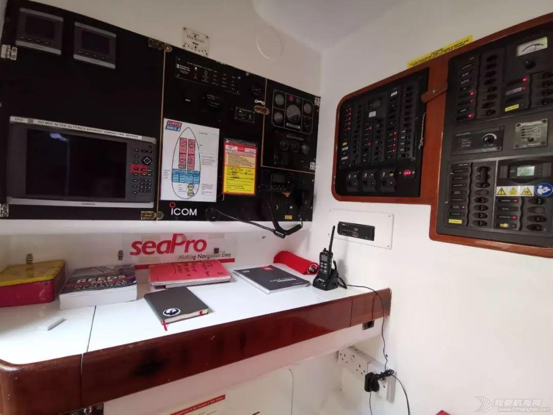克利伯2019-20帆船赛三亚号大使船员抵英培训w5.jpg