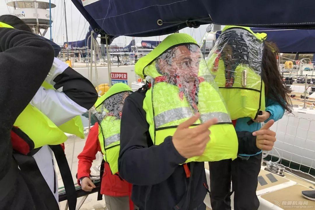 克利伯2019-20帆船赛三亚号大使船员抵英培训w7.jpg