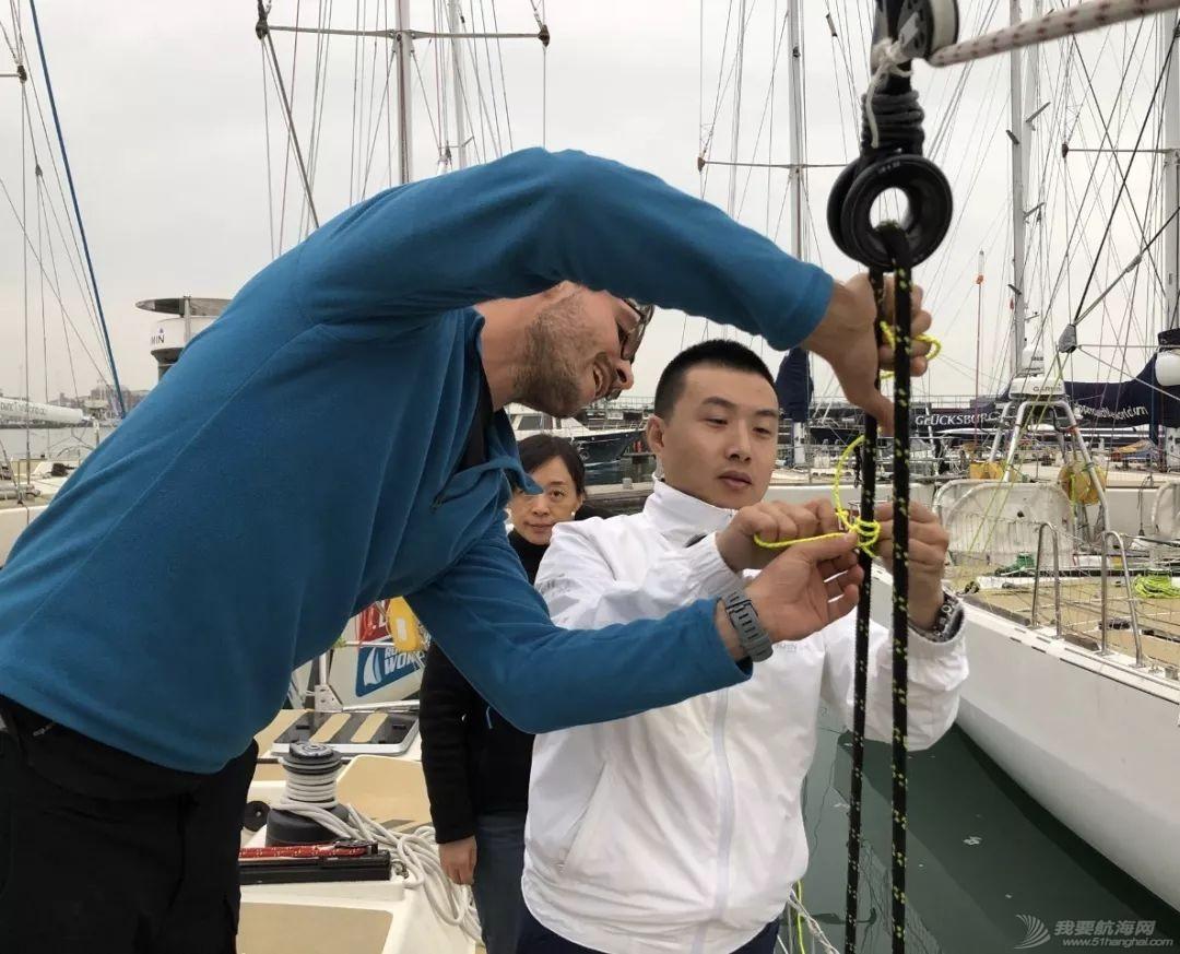 克利伯2019-20帆船赛三亚号大使船员抵英培训w9.jpg