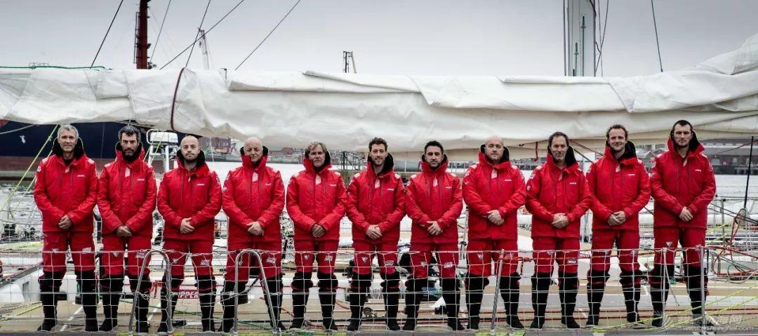 克利伯环球帆船赛确定新赛季11位船长w2.jpg