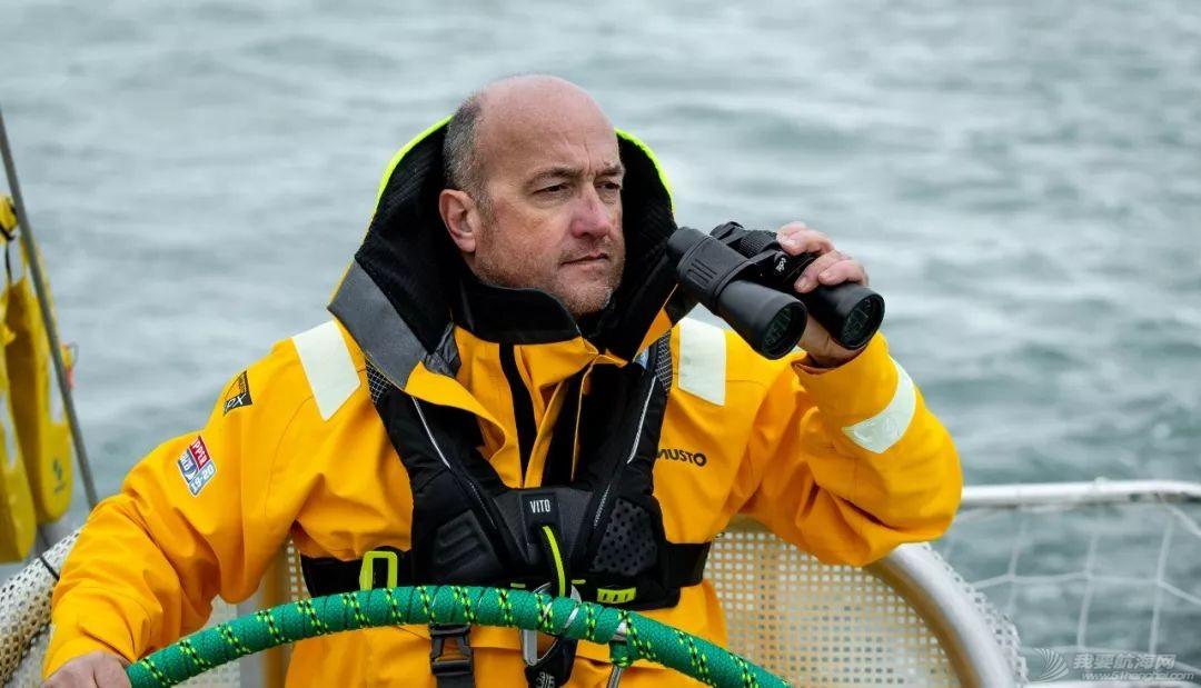 克利伯环球帆船赛确定新赛季11位船长w5.jpg